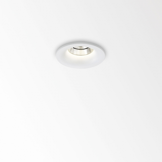 reo x 3033 65 s2 products delta light