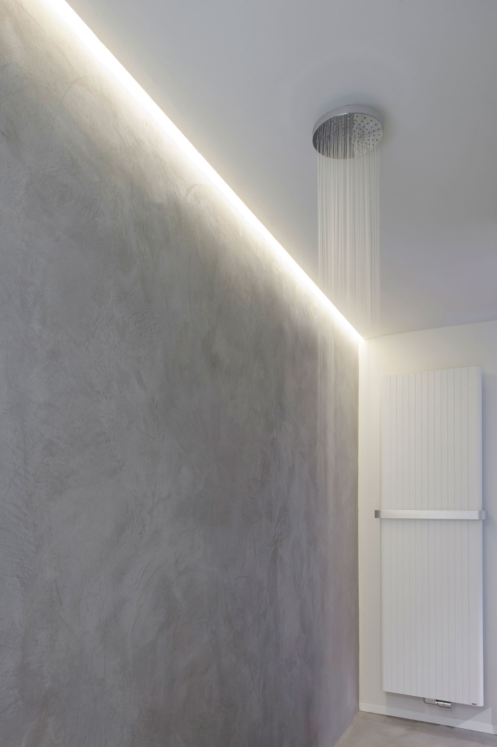 Private residence knesselare be project delta light aloadofball Images